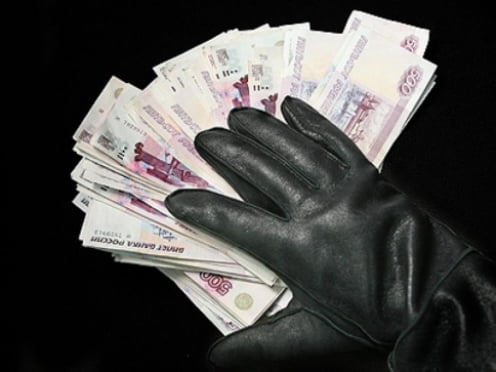 Саранский жулик «кинул» 114 человек на сотню миллионов рублей