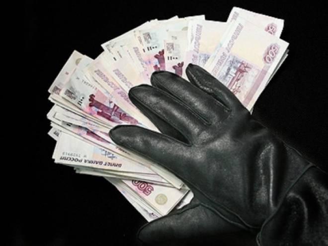 В Саранске бизнесмен заработал на сиротах миллионы