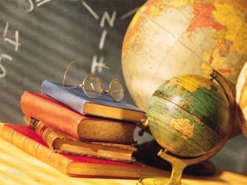 Саранский Центр для одаренных детей - в ТОП-25 лучших школ страны