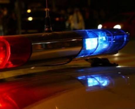 За три дня в Мордовии поймали 83 пьяных водителей