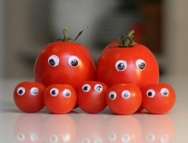 Правительство Мордовии пугает рост цен на овощи