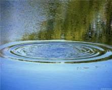 В Мордовии утонул нетрезвый отдыхающий