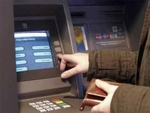 Житель Мордовии перевел мошенникам  11 тыс. рублей