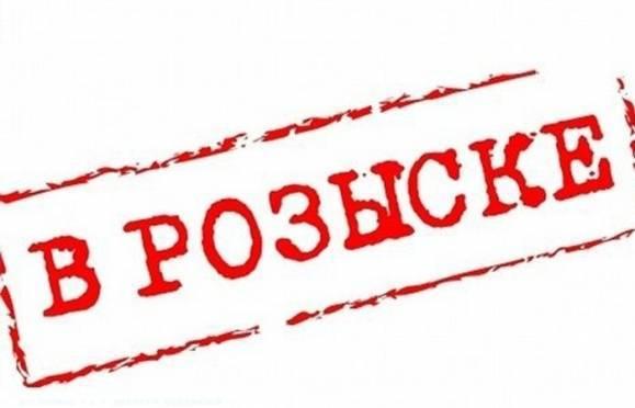 В Мордовии водитель «угробил» пассажиров и сбежал с места ДТП