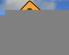 Жители Мордовии могут сэкономить на железнодорожных поездках
