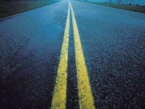 В Мордовии молодой водитель погиб в ДТП на «встречке»