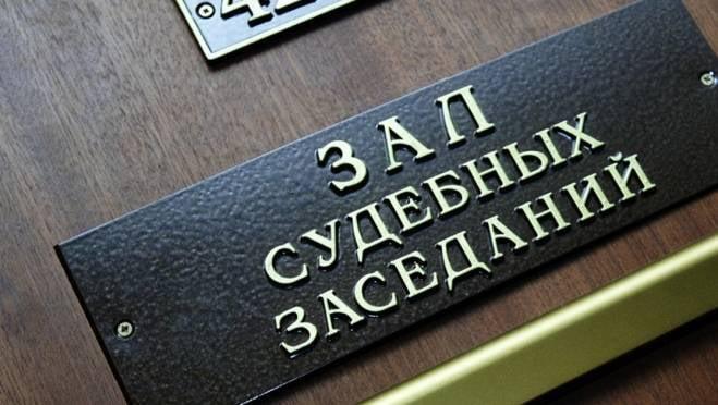 По делу о хищении почти 6 млн рублей в Саранске под стражу заключили высокопоставленного чиновника