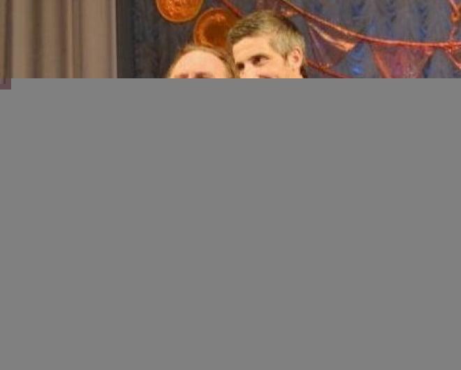 Жерар Депардье намерен вернуться в Мордовию
