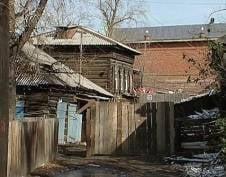 В Мордовии более 7,5 тысяч человек ждут переселения в «человеческое» жилье