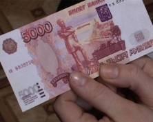 В Мордовии 5-тысячную прибавку к пенсии получат 254 тыс пенсионеров