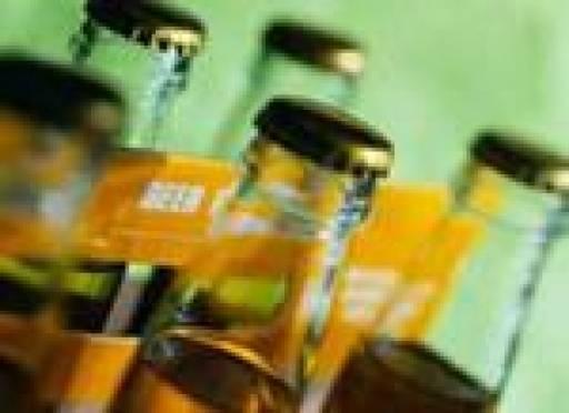 В Мордовии будут производить больше пива