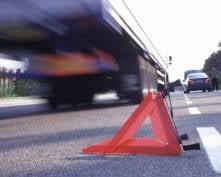 В Мордовии в тройном столкновении машин пострадал подросток
