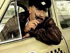 Таксисты Саранска «помогают» мошенникам