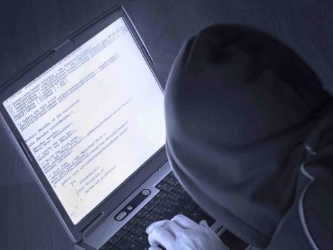 В Саранске осудили хакеров, обворовавших Нотариальную палату Мордовии