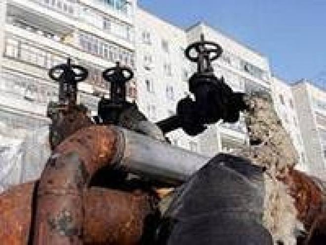 К министерству ЖКХ Мордовии есть претензии