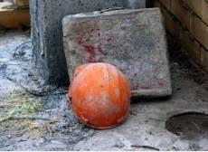 В Мордовии мастер ответит за смерть плотника