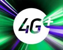 Три года интернету 4G от «МегаФона» в России