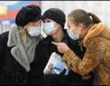 В Мордовии разработан комплекс мер по недопущению эпидемии свиного гриппа