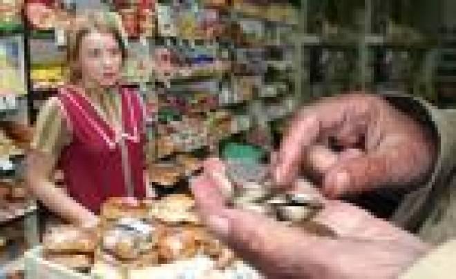 «Народный контроль» проконтролирует цены на продукты питания в Мордовии