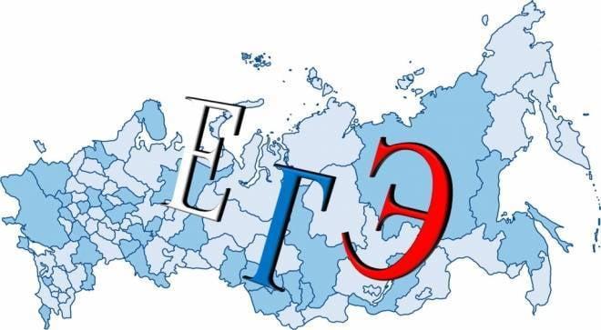 В Мордовии не было жалоб на нарушения во время ЕГЭ