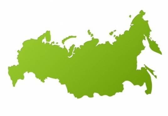 Экологи Уфы готовы «отдать» Саранску первое место экологического рейтинга