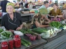 В Саранске около трех тысяч торговцев могут остаться без работы