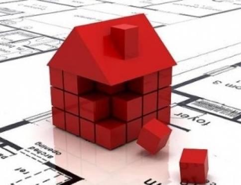 В Саранске утвердили цену «квадрата» жилья для молодых