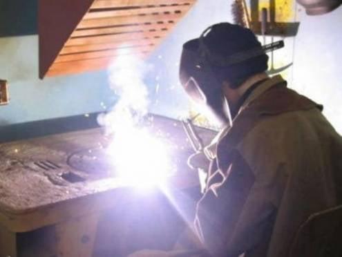 В Саранске повышают конкурентоспособность безработных на рынке труда