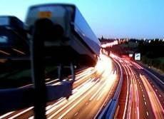 Камеры на дорогах Мордовии «разорили» нарушителей на 38 млн рублей