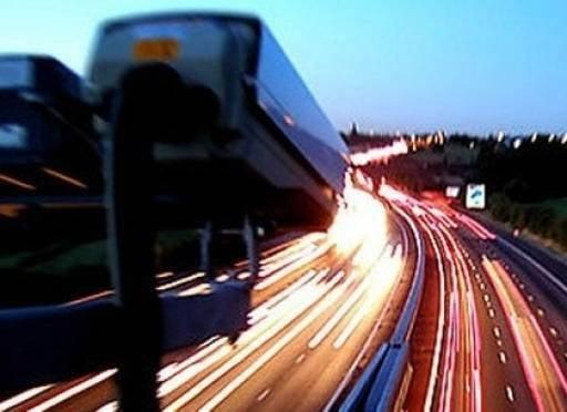 Все дороги в Мордовии будут под прицелом камер