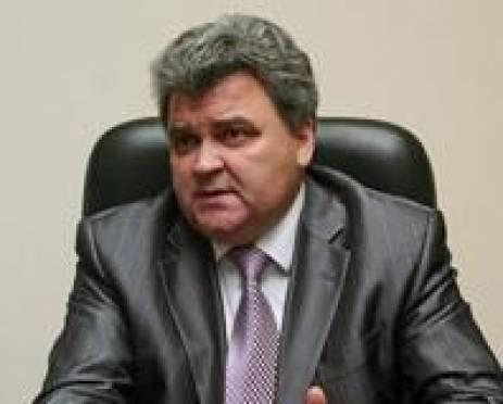 Мэр Саранска Петр Тултаев: «Все хорошо только на бумаге!»