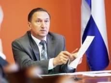 Кабинет министров Мордовии признал свою работу эффективной