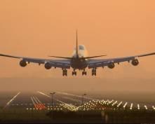 Успейте сэкономить на авиаперелетах с пластиковыми картами от банка «ЭКСПРЕСС-ВОЛГА»