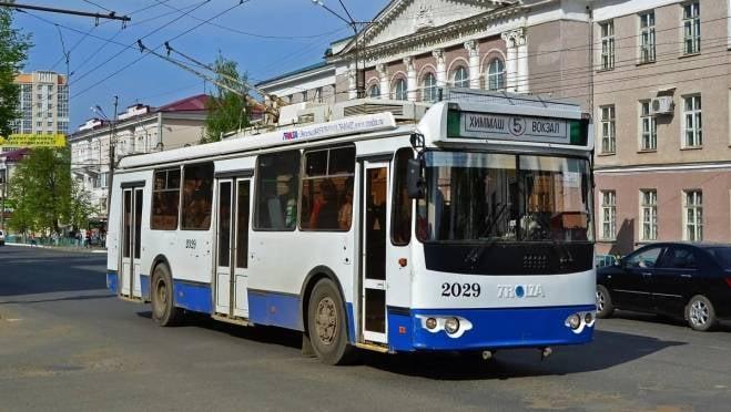 В Саранске чиновникам мэрии продлили мораторий на служебные авто