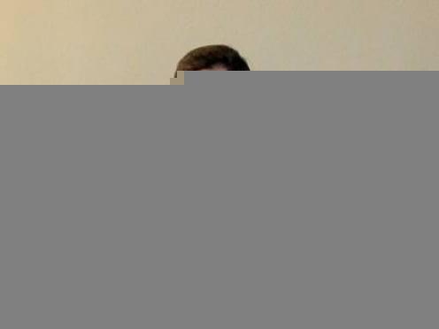 Алексей Зюзин: Выбирайте автошколу, где реально учат, а не деньги собирают