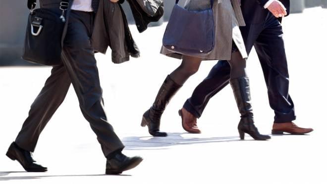 Мордовия заняла второе место в ПФО по уровню безработицы