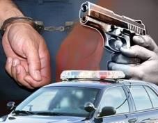 В Мордовии раскрываемость преступлений превышает 74%