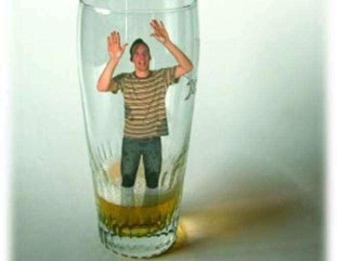 Операция «Подросток-алкоголь» выявила в Мордовии десятки нарушений