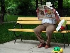 Мордовия – один из самых читающих регионов