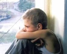 В Саранске будут судить мать, истязавшую своего ребенка