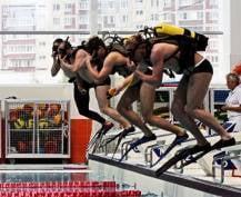 Мордовские дайверы поныряют на Кубке мира в Литве