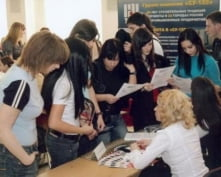 Трудоустройство выпускников в Мордовии становится серьезной социальной проблемой