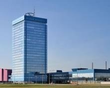 Делегация промышленников и бизнесменов Мордовии посетит «АвтоВАЗ»