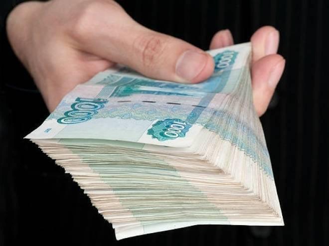 Радиационная небезопасность: в Саранске госслужащий за деньги был готов закрыть глаза на нарушения