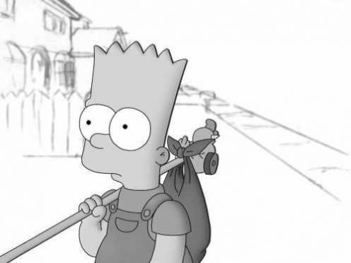 В Мордовии школьник после занятий тайно уехал в Пензу