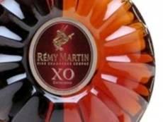 Житель Саранска украл и выпил бутылку «Remy Martin» прямо у магазина