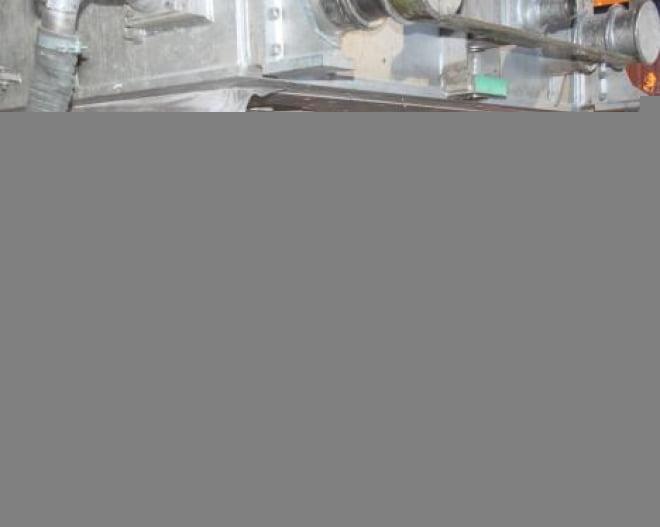 Проект «Рабочий нового поколения» в Мордовии: от теории к практике