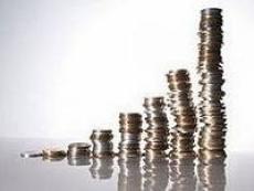 В Мордовии увеличились налоговые поступления в бюджет