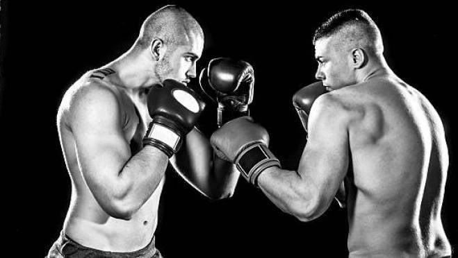 Завтра Саранск станет рингом для мастеров боевых искусств
