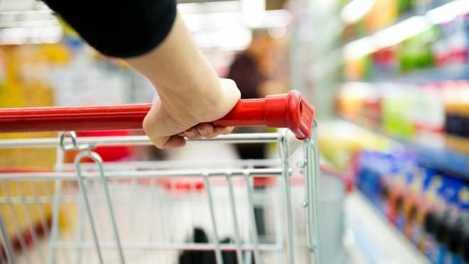 Эксперты отметили снижение цен в Мордовии